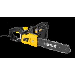 Электропила HUTER ELS-1800P / 70/10/5